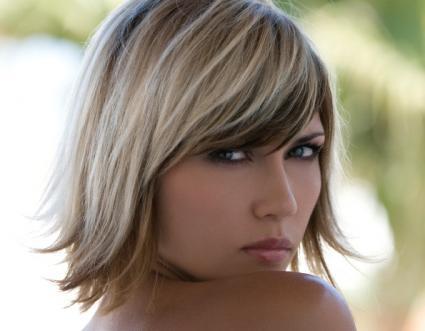 summer hair color tips