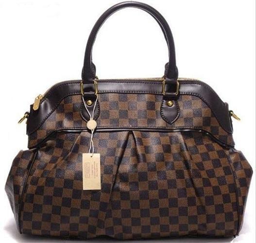 Louis Vuitton Knock Handbags China