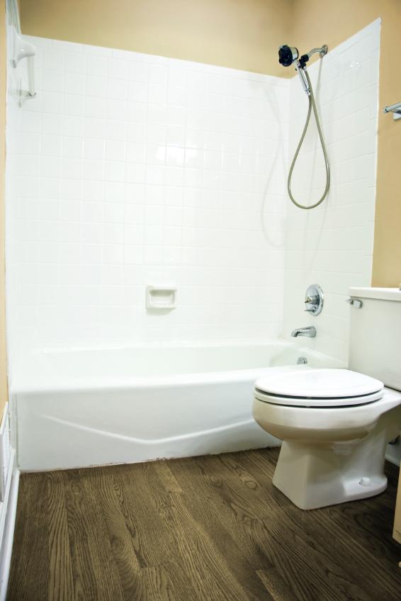 tub surrounds lovetoknow