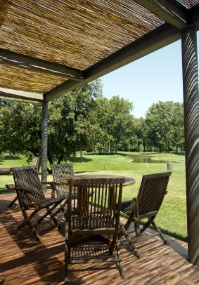 covered patio designs lovetoknow
