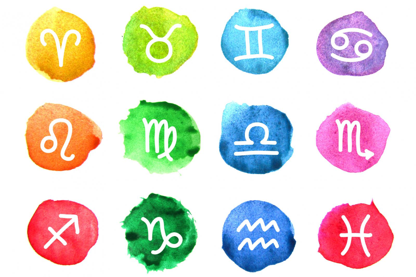 Your Best Quality As Told By Your Zodiac Sign