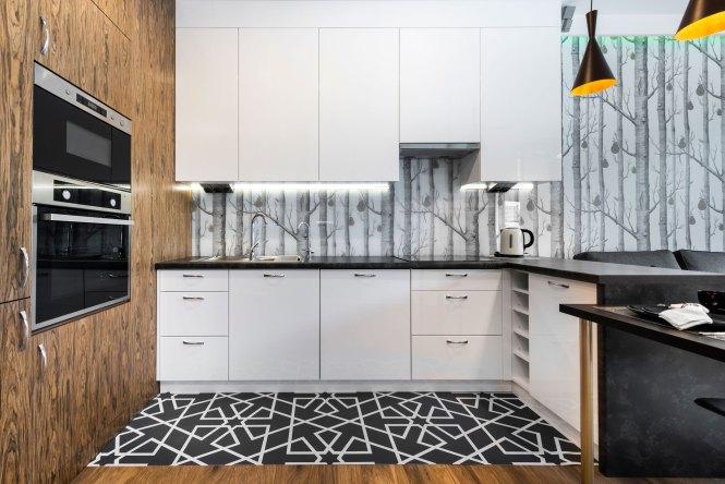 Creative Interior Design Tips For Small