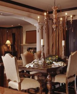 Interior Design For Tudor Homes LoveToKnow