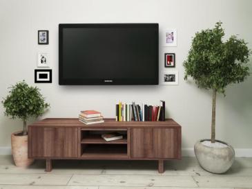 TV phòng khách
