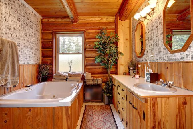 Bathroom Design Your Own Free Online
