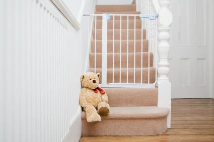 How To Choose The Best Carpet For Your Stairs Lovetoknow | Carpet For Bedrooms And Stairs | Modern Staircase | Staircase Remodel | Dark Grey Carpet | Stair Railing | Stair Treads