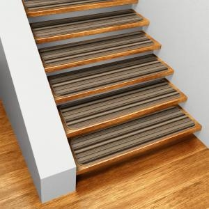 How To Choose The Best Carpet For Your Stairs Lovetoknow   Best Non Slip Carpet For Stairs   Wood Stairs   Staircase Remodel   Hardwood Stairs   Flooring   Slip Resistant