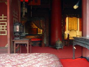 Asian Style Interior Design LoveToKnow