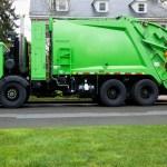 Garbage Truck Videos For Kids Lovetoknow
