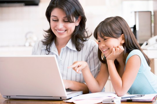 Computer Learning Software for Kids | LoveToKnow