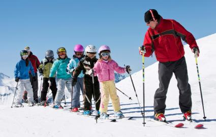 Pictures Of Winter Sports For Kids LoveToKnow
