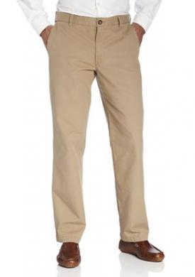 IZOD Slim Fit Men's Chino Pant