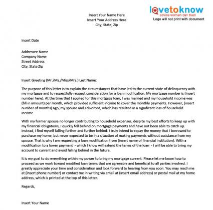 How To Write A Letter Asking For Job Transfer - Cover Letter Templates
