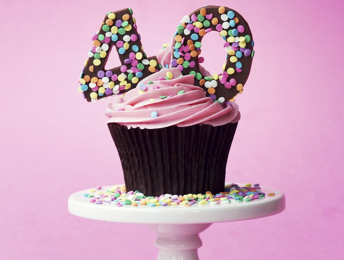 https party lovetoknow com 40th birthday party ideas