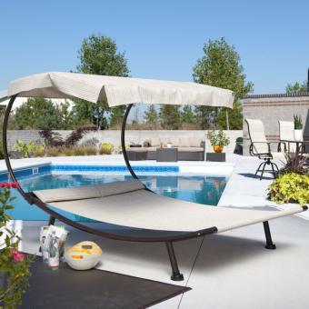 https plussize lovetoknow com plus size patio furniture