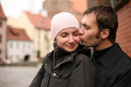 Image result for Husband Love Me