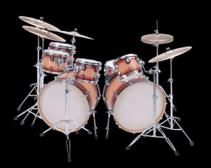 Cheap Drum Set Drum set