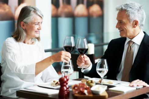 Free Seniors Online Dating Sites Online Dating Websites