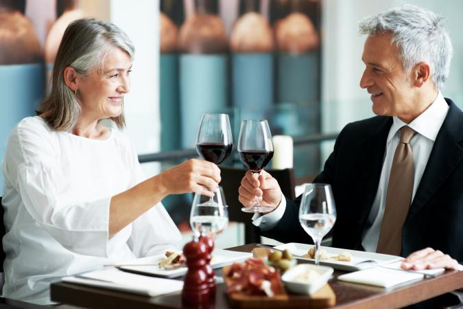 Dating Online Services For Women Over 50