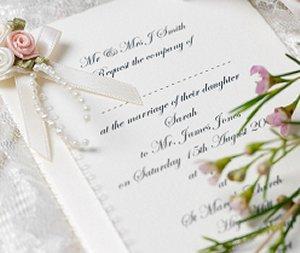 free wedding fonts # 70