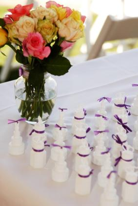 Cheap Wedding Favor Ideas LoveToKnow