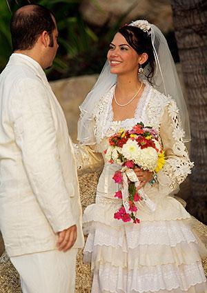 Картинки по запросу mexican bride