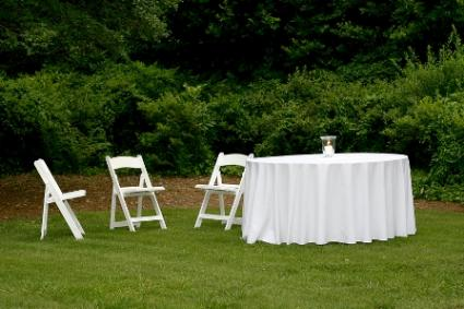 Image result for cheap wedding