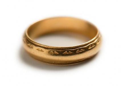 History of the Wedding RingThe Wedding Ring   Faithin YHVH. Orthodox Wedding Rings. Home Design Ideas