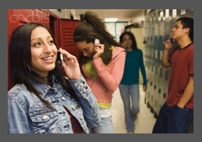 why smart phones should be banned Cell phones should be banned in schools essay 527 words | 3 pages people in many schools regularly sneak around on their cell phones, trying to hide them from teachers or administrators.