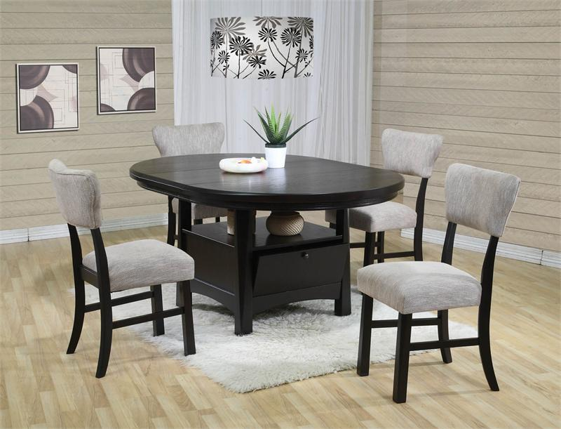 free ringtones qic round dining table with storage