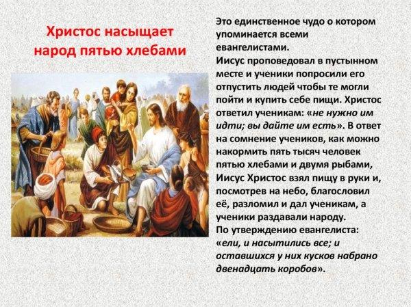 Картинки Иисуса Христа Для Презентации - targetstandart