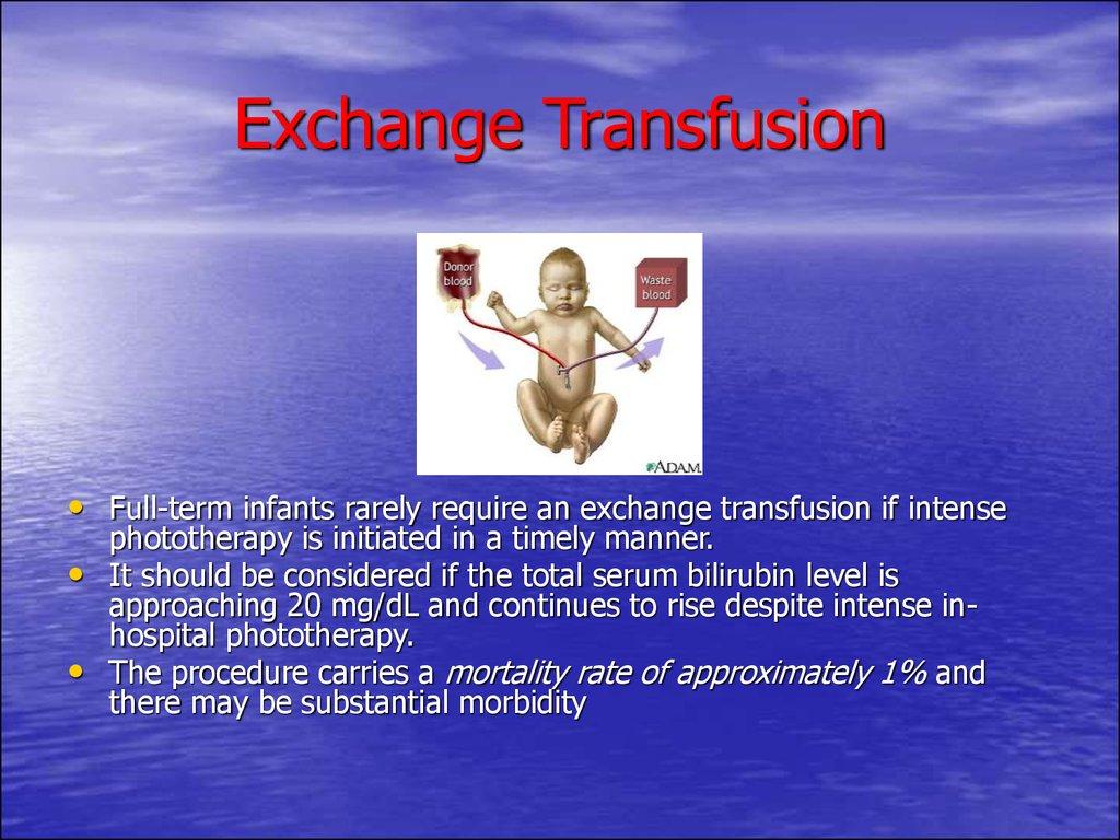 Haemolytic Disease Of The Fetus And Newborn Rh