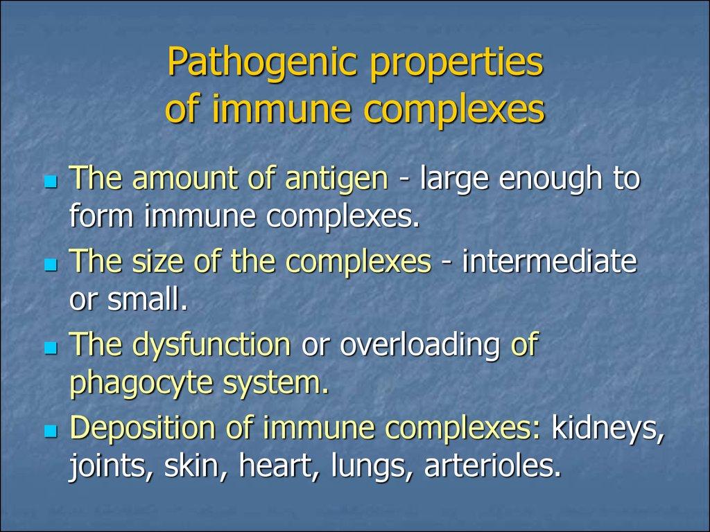 Allergy Subject 3