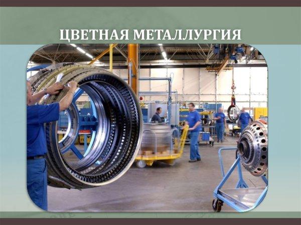 Обзорная лекция по экономике России - презентация онлайн