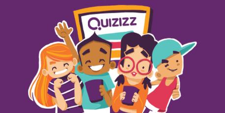 Hasil gambar untuk quizizz