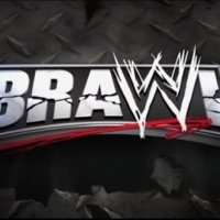 WWE Brawl; The Game That NEVER WAS...