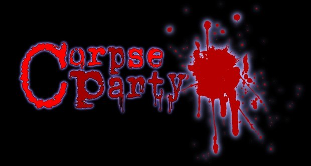 https://i1.wp.com/cf.shacknews.com/images/20110901/logo_corpseparty_nonlayer_19227.nphd.jpg