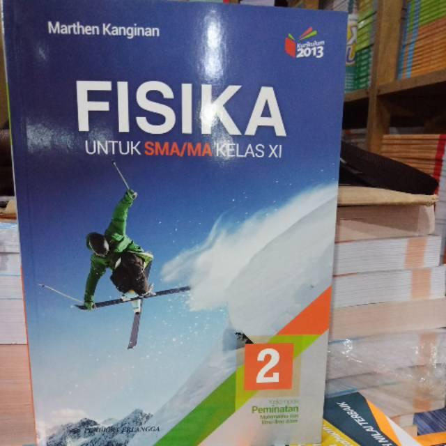 Buku Olimpiade Fisika Sma Pdf