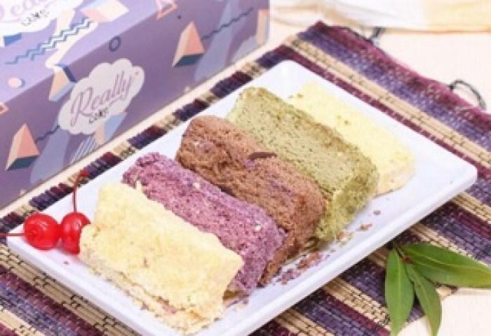 Balikpapan Premio Cake Artis Baim Wong Banana Shopee Indonesia