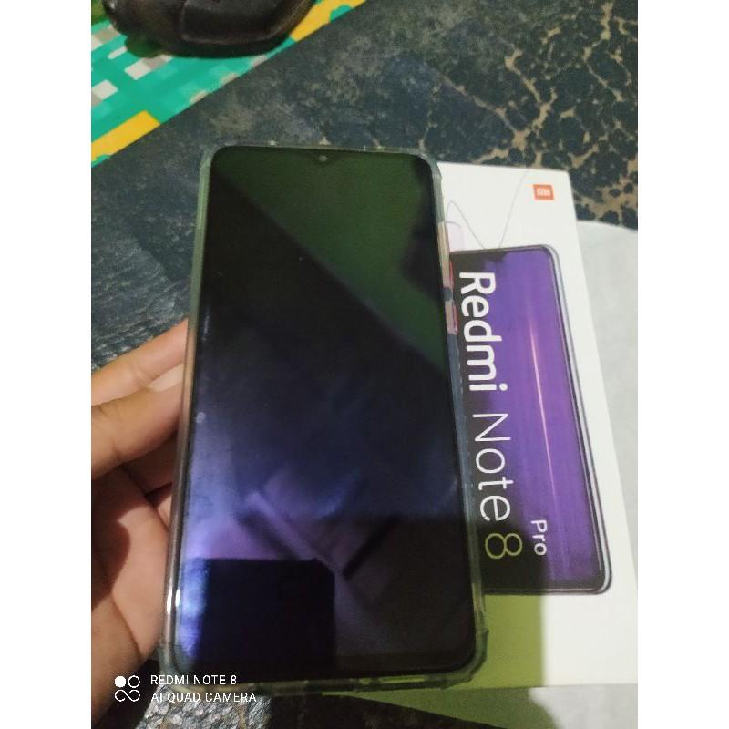 Xiaomi redmi note 8 users are receiving a new software update with july 2021 security patch in europe. Harga Xiaomi Redmi Note 8 Ram 6gb Terbaru Juni 2021   BigGo Indonesia