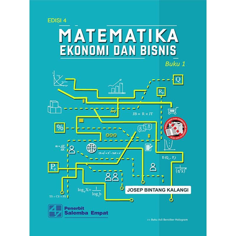 Materi matematika ekonomi 1 (fungsi linier) materi matematika ekonomi 1 (fungsi new). Contoh Soal Penerapan Fungsi Non Linier Dalam Matematika