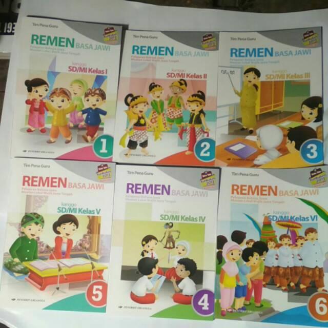 Kunci Jawaban Sinau Basa Jawa Kelas 4 Buku Bahasa Jawa Kelas X 5lwo59d368qj Kunci Jawaban Soal Ulangan Akhir Semester 2 Bahasa Jawa Kelas 1 Sd Ops Sekolah Kita