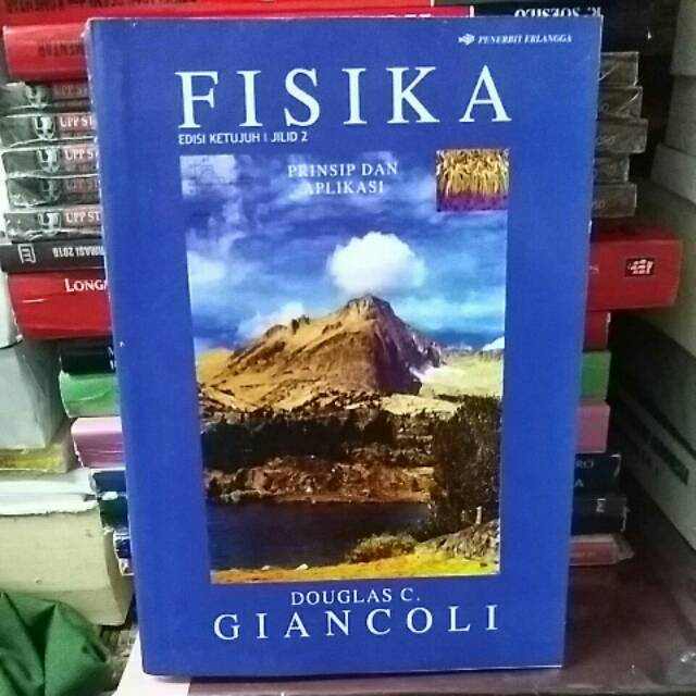 Rather than enjoying a fine pdf gone a mug of coffee in the afternoon, otherwise page 7/15. Download Buku Fisika Dasar Giancoli - Jawaban Buku