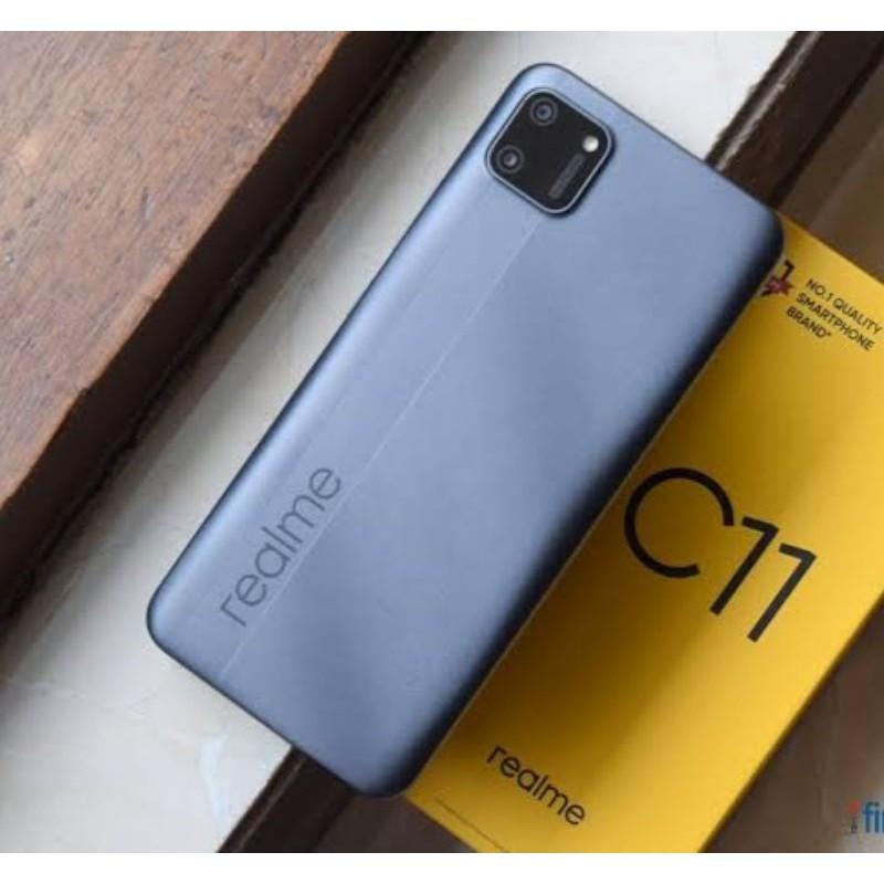 ∙ promo pengguna baru ∙ kurir instan ∙ bebas ongkir ∙ cicilan 0%. Harga Realme C11 Terbaru Mei 2021 | BigGo Indonesia