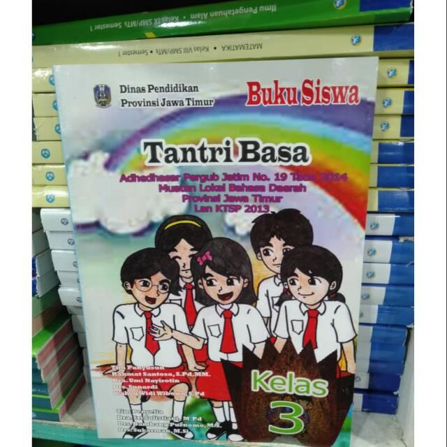 Tantri basa kelas 3 gladhen wulangan 6 hal 120 122 basa jawa kelas 3 youtube from i.ytimg.com we did not find. Download Buku Tantri Basa Kelas 3 Sd File Ini