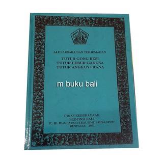 Secara tradisonal sa saga merupakan jenis huruf konsonan usma konsonan desis alur yang termasuk dalam warga talawya konsonan langit langit. Pasang Aksara Bali Suwija Shopee Indonesia