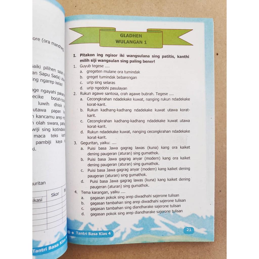 Kunci Jawaban Tantri Basa Jawa Kelas 4 Halaman 52 Kunci Jawaban Tema 3 Kelas 5 Halaman 52 53 54 55 56 Buku Tematik Pentingnya Makanan Sehat Bagi Tubuh Tribun Pontianak Bahasa Jawa Sd Tantri Basa Kelas 6 Dwiekastore Ops Sekolah Kita