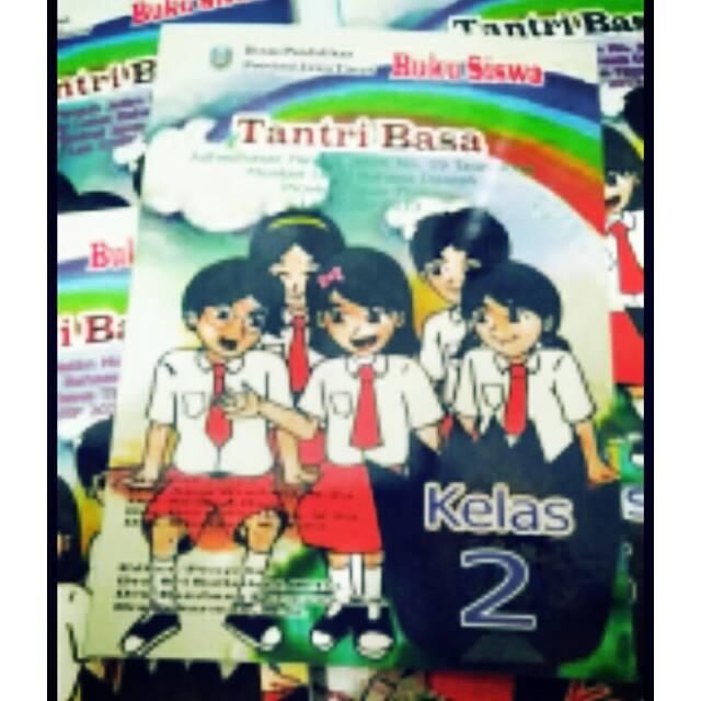 kunci jawaban bahasa indonesia kelas 12 halaman 36 semester 1jawaban sejarah indonesia. Kunci Jawaban Tantri Basa Jawa Kelas 5 Halaman 19 Ilmu Link