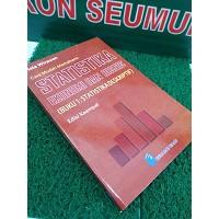 Nata wirawan, cara mudah memahami statistik 2 untuk ekonomi dan bisnis,. Cara Mudah Memahami Statistika Ekonomi Dan Bisnis Buku 1 Statistika Deskriptif Shopee Indonesia
