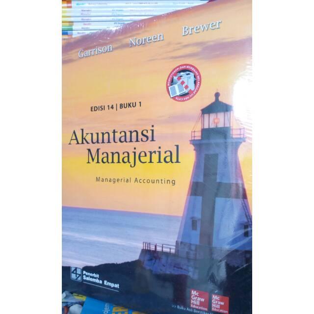 Full kunci jawaban akuntansi manajemen hansen mowen edisi 8 buku 2 dynamite power dancers. Kunci Jawaban Buku Akuntansi Manajerial Menurut Hansen